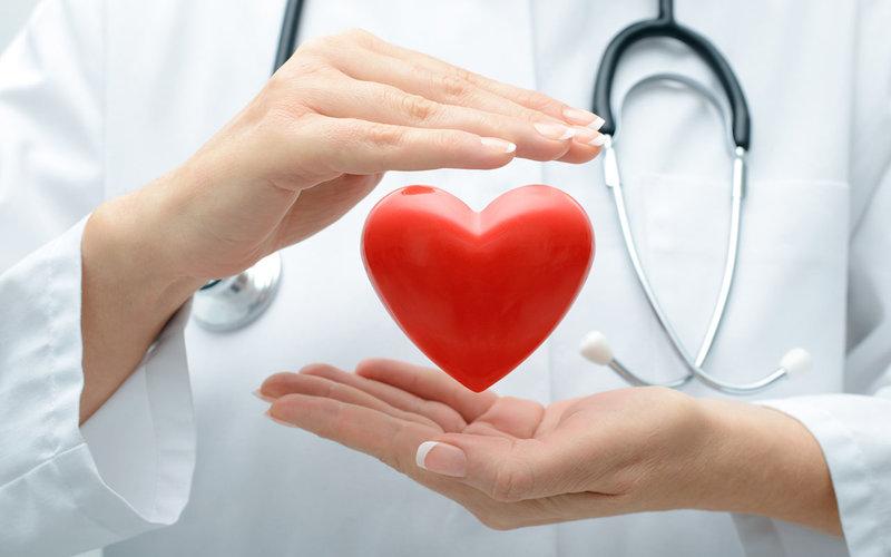 نکات مهم برای حفظ سلامت قلب