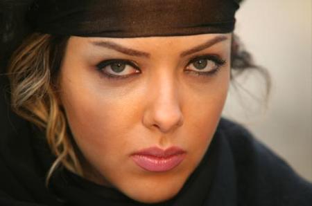 بیوگرافی گرانترین زن سینمای ایران