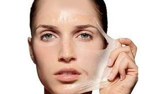 چگونه از پوست صورت خود مراقبت کنیم؟