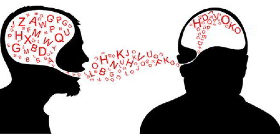 چگونه مهارت های کلامی خود را تقویت کنیم؟