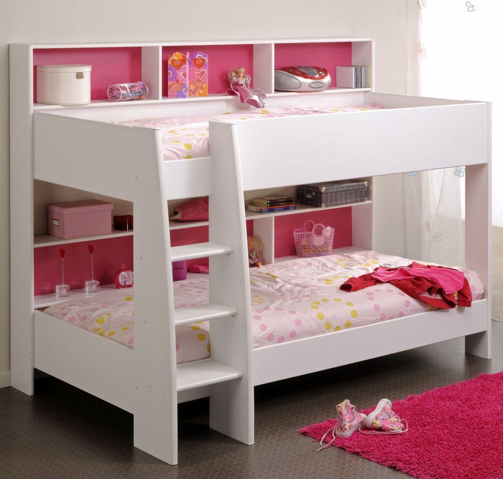 انواع تخت کودک