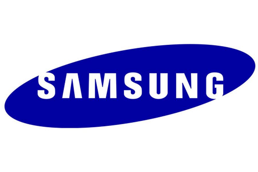 تاریخچه موبایل سامسونگ