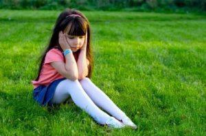آنچه هر کودک برای داشتن سلامت روان به آن نیاز دارد