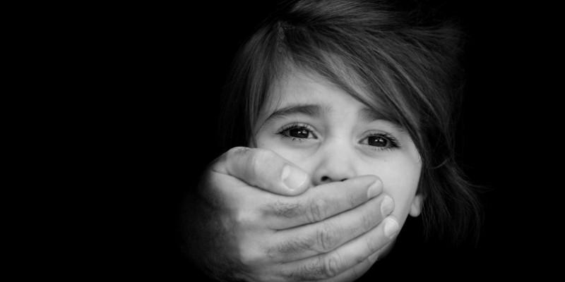 آزار جنسی کودکان: پیشگیری، مقابله و درمان