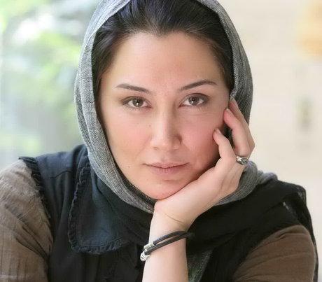 نقش هایی که با هدیه تهرانی ماندگار شد