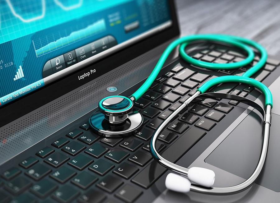 روش های مراقبت از لپ تاپ