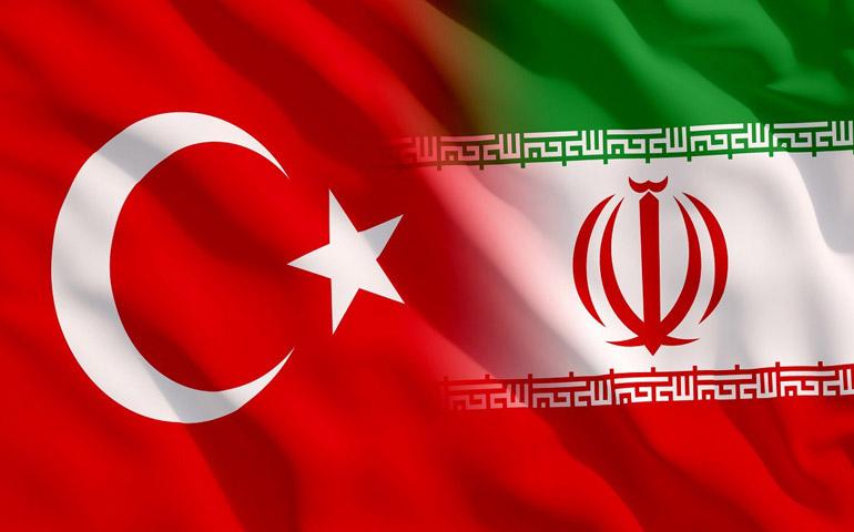 روش های اخذ اقامت و مهاجرت به ترکیه
