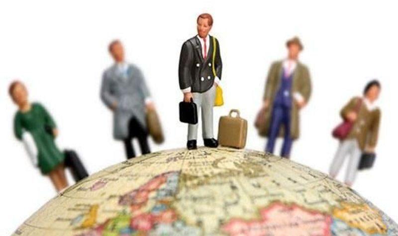انواع روش های مهاجرت چیست؟