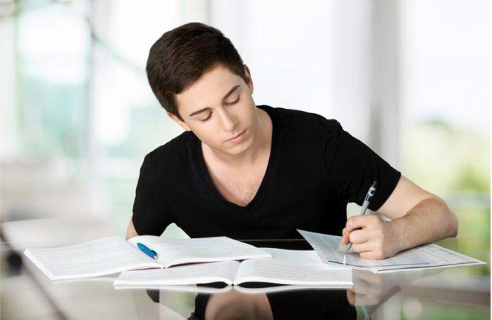 چطور بدون کلاس و معلم، زبان انگلیسی را یاد بگیریم؟