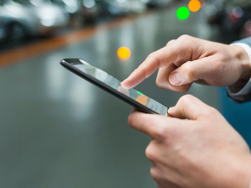بهترین راه های موثر برای افزایش سرعت گوشی