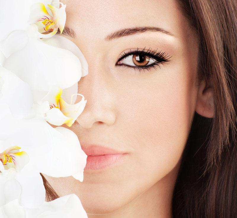 حفظ زیبایی پوست با 3 اصل