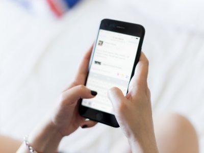 دانستنی های ضروری در استفاده از تلفن همراه