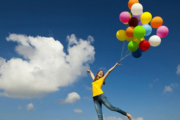 37 جمله انگیزشی و الهام بخش که زندگیتان را متحول میکنند ...