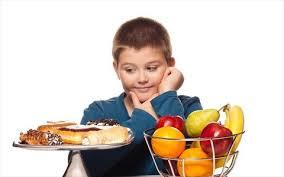تنقلات سالم برای کودکان