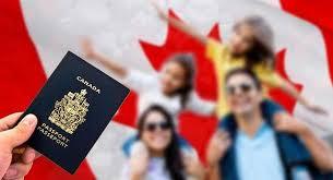 بهترین کشور ها برای مهاجرت کدام کشور ها می باشند ؟