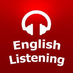 بهترین کتاب ها برای تقویت Listening