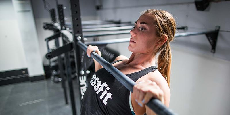 به این ۵ دلیل زنان باید تمرینات سینه بیشتری انجام دهند