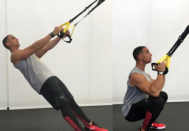 ده باور غلط در ورزش بدنسازی