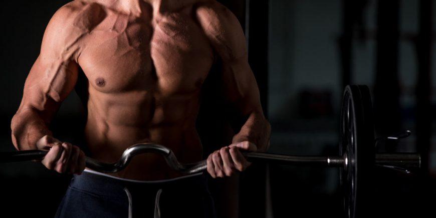 10 نکته اولیه که درباره ورزش بدنسازی باید رعایت کنید