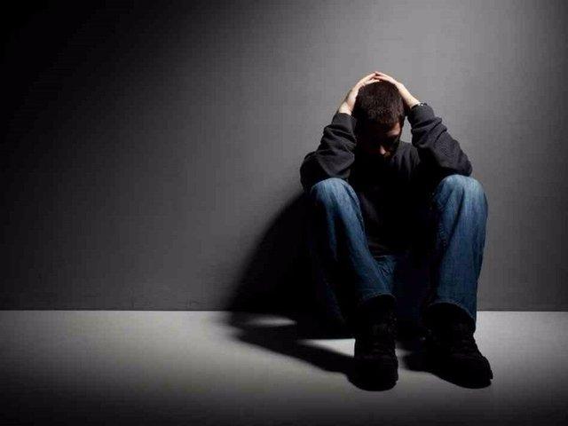 بهترین راه های درمان افسردگی شدید و مزمن