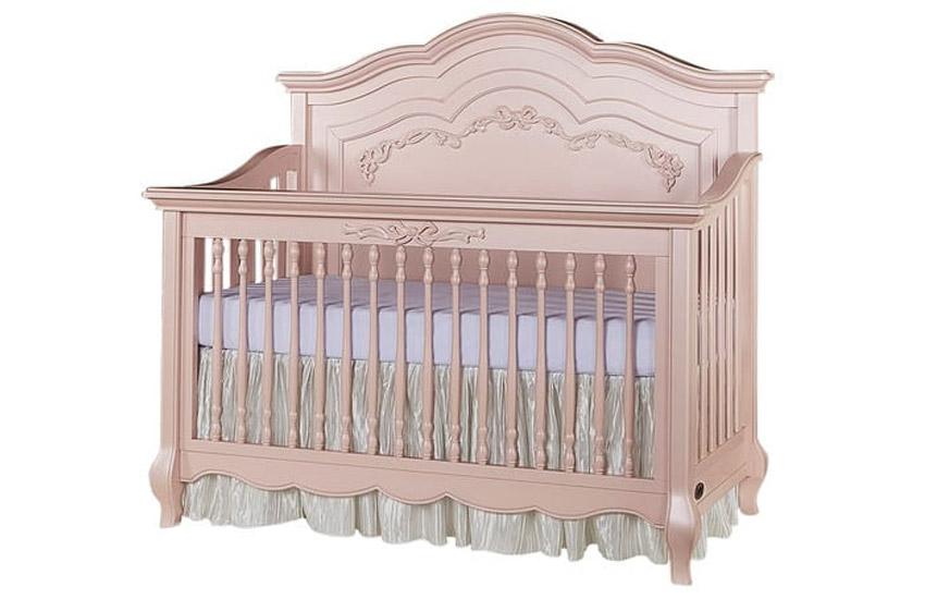 انواع تخت خواب کودک و همه نکات مهم پیش از خرید