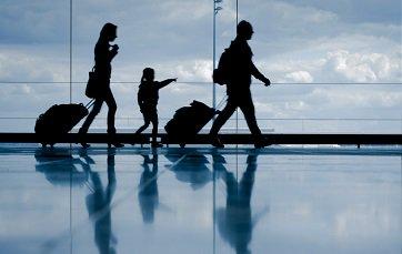 اگر اهل سفر هستید، این مهارت ها را حتما یاد بگیرید