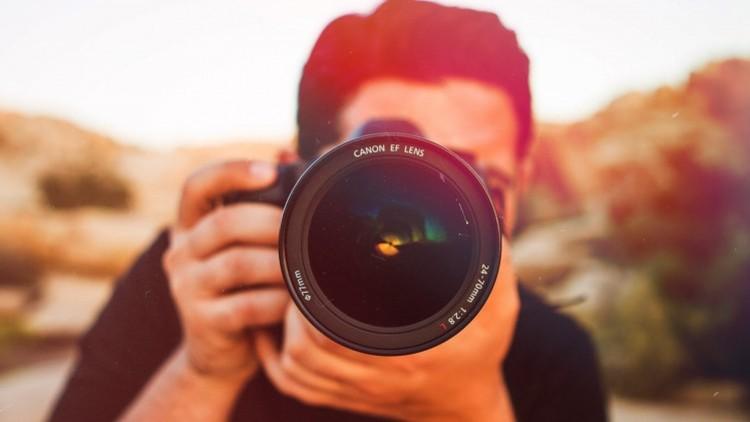 نکاتی کوتاه برای شروع یک عکاسی خوب